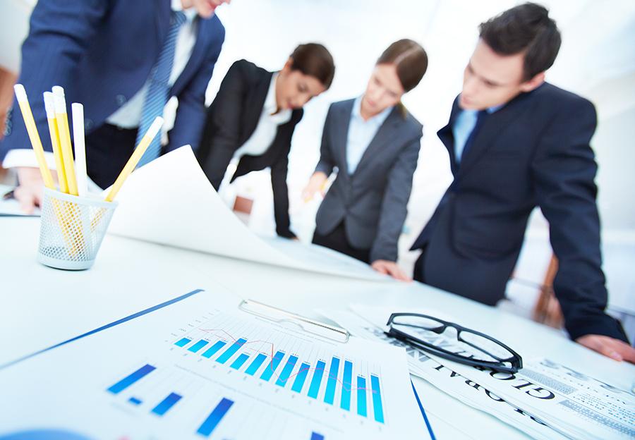 Gestão fiscal e planejamento tributário