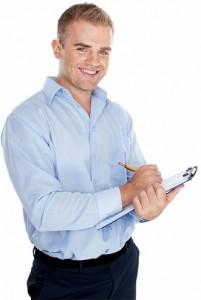 Gestão fiscal e planejamento tributário - Contador