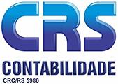 CRS Contabilidade