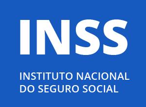 logo-inss