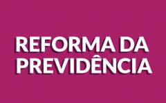 Reforma-da-Previdência