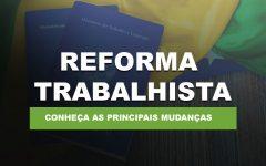 Reforma_Trabalhista_2017