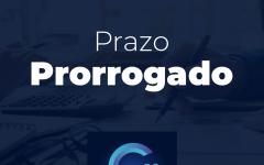 4808_1143_Simples_Nacional_Prorrogado_CRS_original