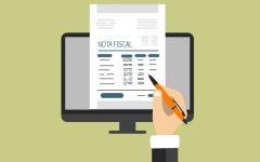 nota-fiscal-ajuste-sistema-gestao-linko-comercial